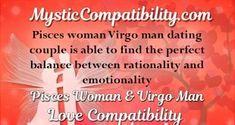 Scorpio And Capricorn Compatibility, Scorpio And Libra, Pisces Woman, Zodiac Compatibility, Virgo Men In Love, Leo Men, Perfect Relationship, Marriage Relationship, Soulmate Signs