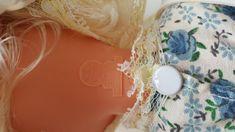 LOVELY POUTY 16in 1970s ITALIAN FIBA DOLL   eBay 1970s, Dolls, Earrings, Ebay, Jewelry, Fashion, Baby Dolls, Ear Rings, Moda