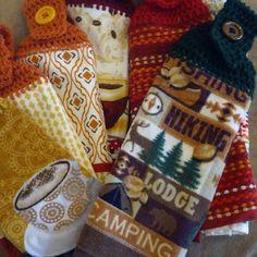 Something new coming soon http://ift.tt/1IvgFED #DesignedbybrendaH #etsy #etsyonsale #etsyshop #etsyshopowner #etsyhunter #etsypromo #etsyprepromo #etsyseller #giftsforher #handcrafted #handmade #etsylove #shopetsy #handmadewithlove #gifts #fashionista #crochet #crochetaddiction