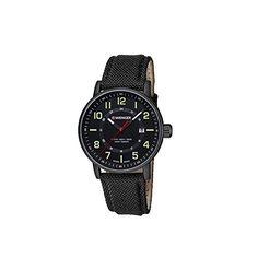 Reloj de pulsera Wenger - Hombre 01.0341.111