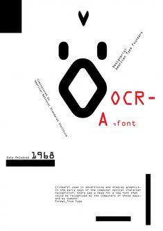 Joana Brito_OCR font 2_rgb_ 12_13 Erasmus