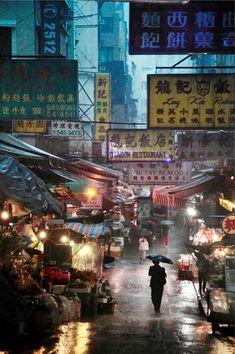 Hong Kong amazing photo #hongkong #travel #asia