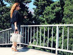 robert pietri, blog zapatos, personal shopper mallorca, blog mallorca, fashion blogger mallorca, bolsos