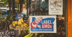 Defying the rights of Americans who overwhelmingly want to know more about what they eat, a Senate committee on Tuesday advanced legislation that will block states from requiring that foods made with genetically modified organisms (GMO) be labelled.