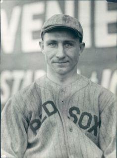 Al Stokes Boston Red Sox, Socks, Hats, Green, Hat, Sock, Stockings, Ankle Socks, Hipster Hat