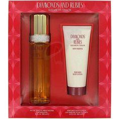 Bath & Body White Diamonds By Elizabeth Taylor Body Radiance Perfumed Soap 100g Crease-Resistance