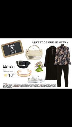 Pour ou contre la chemise à #col #lavallière ? 2minutesjemhabille.fr