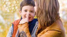 A empatia se tornou um dos eixos principais de investigação científica nos últimos anos. As descobertas nesta matéria influenciam positivamente os modelos de educação e socialização das crianças. ...