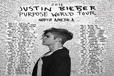 Justin Bieber's 'Insecurities': Singer Can't Get Over Selena Gomez But Dedicates Song To Hailey Baldwin? Punta Cana, Justin Bieber, Ecuador, Dates, Hailey Baldwin, Quito, Life Inspiration, San Jose, Ottawa