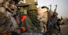 Les provocations se multiplient dans le nord du Mali entre les autonomistes touareg et Bamako.