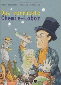 Das verrückte Chemie-Labor: Experimente für Kinder, http://www.amazon.de/dp/3491420261/ref=cm_sw_r_pi_awdl_xs_1SOUzbZHYA3XM