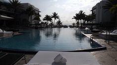 The Ritz-Carlton, South Beach (Miami Beach, FL) - Hotel Reviews - TripAdvisor