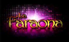 La Faraona Capítulo 24 Avances:Sinopsis Telenovelas Online