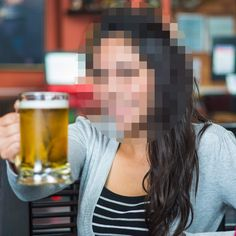 The person who made that beer you're holding is probably broke.