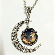Map Game of Thrones Pendant,Game of Thrones Necklace,Game of Thrones Moon Jewelry,moon Necklace Glass Art Picture heart made http://www.amazon.com/dp/B011NIFHDC/ref=cm_sw_r_pi_dp_GDkhwb1489Q1K