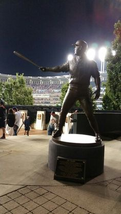 Cleveland Indians Jim Thome