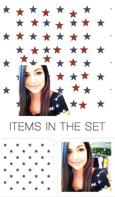 """""""Untitled #30"""" by fatma-alromaithi ❤ liked on Polyvore featuring art"""