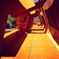 "#photography #utah #art #artaday #shapes #artchallenge ""little geometries part XI"""