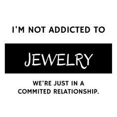 #MotivationalModay #BarnesJewelers #welovejewelry #shopbarnes #shoplocal