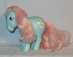 Myrskyttären ponisivut -- G1-opas