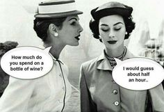 Wine to your door. Our wine club brings premium international artisan wines to enjoy and share from the comforts of home. Life is complicated. Wine shouldn't be! Wine Jokes, Wine Meme, Wine Funnies, Roman Photo, Italian Proverbs, Wine Signs, Wine Wednesday, Wednesday Humor, Wednesday Outfit