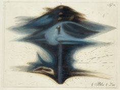 """Plate 9: 1/2 Lead, 1/2 Tin,"" by Martin van Marum (1786)"