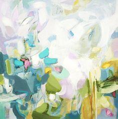 Christina Baker | Gummy Bears
