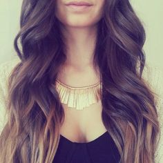 Jewelry Accessories, Fashion Accessories, Chain, Gold, Style, Shoes, Hair, Beauty, Swag
