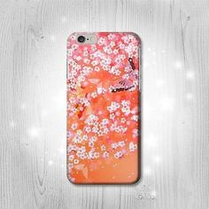 Cool OnePlus 2017: Japanese Kimono Style Flower Pattern iPhone 6S 6 Plus 6 5 5S 5C 4 4S Htc One M8 M7 X Samsung Galaxy S6 Edge+ S5 S4 S3 mini Note 5 4 3 2 Case Accessories Check more at http://technoboard.info/2017/product/oneplus-2017-japanese-kimono-style-flower-pattern-iphone-6s-6-plus-6-5-5s-5c-4-4s-htc-one-m8-m7-x-samsung-galaxy-s6-edge-s5-s4-s3-mini-note-5-4-3-2-case-accessories/