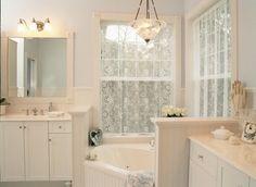 Victorian Bath Design, Pictures, Remodel, Decor and Ideas