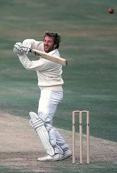 IAN 'BEEFY' BOTHAM. THE HOKEY POKEY MAN AND AN INSANE HAWKER OF FISH BY CONNIE DURAND. AVAILABLE ON AMAZON KINDLE