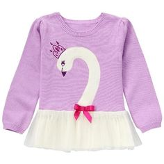 Find timeless hand-me-down quality kids clothes at Gymboree. Shop kids clothes up to size 8 and discover the magic of coordinating, bow-to-toe kids clothing. Newborn Girl Outfits, Toddler Outfits, Kids Outfits, Baby Boy Camo, Camo Baby Stuff, Baby Boys, Baby Boy Fashion, Kids Fashion, Funny Baby Clothes