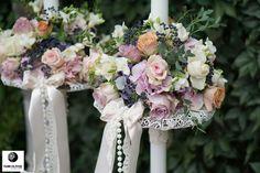 Hotel Wedding, Floral Wreath, Wreaths, Table Decorations, Home Decor, Floral Crown, Decoration Home, Door Wreaths, Room Decor