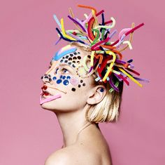 """i love sia. """"we are born"""" is a masterpiece from beginning to end"""
