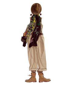 【ZOZOTOWN】45R(フォーティファイブ・アール)のストール/スヌード「ガーゼサファリ刺繍STOLE」(5059044)を購入できます。
