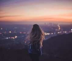 Beautiful Portrait Photography by Derrick Freske #inspiration #photography