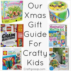 craft-kids-craft-gifts-christmas-guide