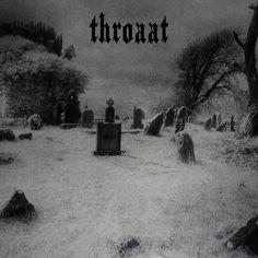 throaat