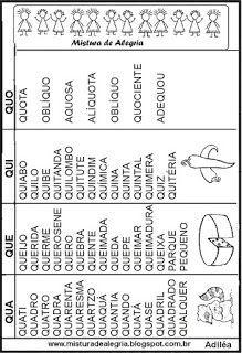 Fichas de leitura para alfabetização Learn Brazilian Portuguese, Portuguese Lessons, Portuguese Language, Reading Anchor Charts, A30, Too Cool For School, Special Education, Homeschool, Teaching