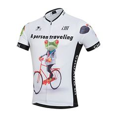 8a6a10b07 zm Cycling Jerseys Short Sets MTB Road Bike Bicycle Sport Clothing  Breathable Quick Dry Antisweat Cycling