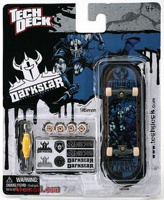 Tech Deck Darkstar Mini Skate, Tech Deck, Weird Cars, Sales And Marketing, Bmx, Mad Max, Skates, Preston, Scooters