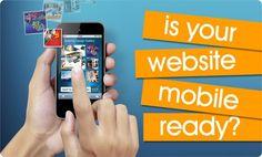 #Understand the #importance of having a #mobile #friendly #website by reading this #article- http://goo.gl/O7gjx5