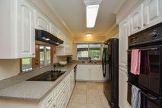 10614 Cobleskill Ln Houston, TX 77099: Photo Refrigerator stays!