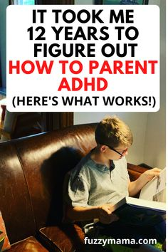 Adhd Odd, Adhd And Autism, Adhd Facts, Adhd Help, Adhd Brain, Adhd Strategies, Threenager, Toblerone, Apd