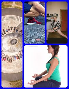 health benefits of pilates Pilates Benefits, Health Benefits, Muscle, Muscles
