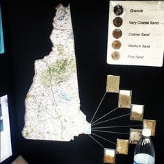 Know the Coast Day- Sands of NH