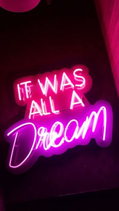 Cool neon signs, love neon sign, hippie wallpaper, girl wallpaper, iphone w Rainbow Aesthetic, Neon Aesthetic, Aesthetic Words, Music Aesthetic, Wallpaper Iphone Neon, Hippie Wallpaper, Girl Wallpaper, Neon Quotes, Babe Quotes