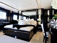 black and white bedroom furniture black white furniture