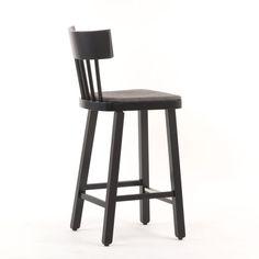 Stuhl arne 11172 der stuhl ist aus massivholz eiche oder for Barhocker ebay kleinanzeigen