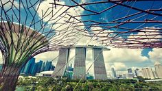 Singapore government plans to roll out a big data sandbox this year